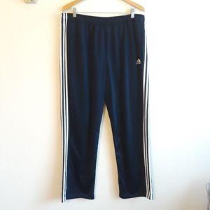 Adidas | athletic pants